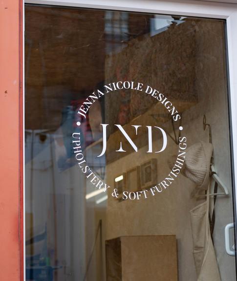 Jenna Nicole Designs Blossom 6.jpg
