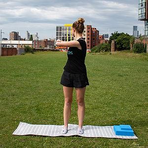 Pilates Pose B 3 AS.jpg
