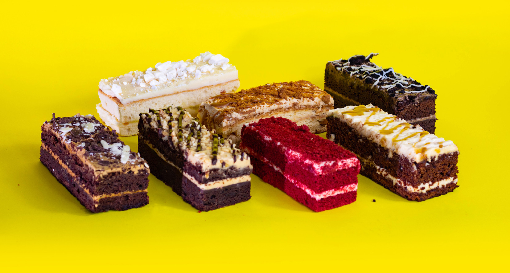 Cake Bar Co Cake Photo.jpg