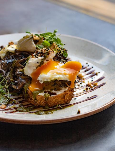 Elnecot Breakfast Egg.jpg