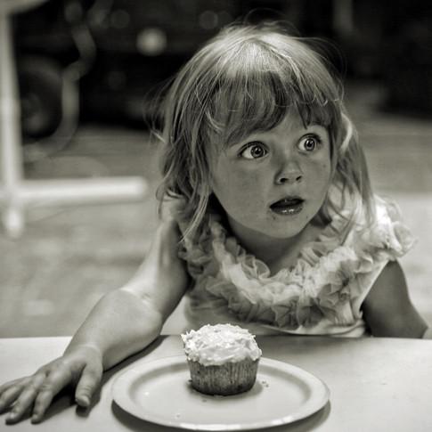 Little Girl Cake Surprise Square.jpg