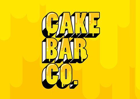 Cake Bar Co Logo Drip Block.jpg