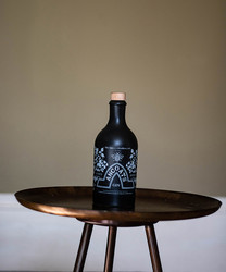 Ancoats Distillery Gin AS.jpg
