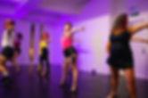 GFFDamian Dance Class.jpg