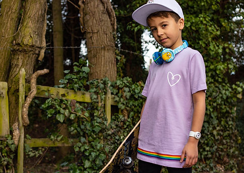 Noah Skateboard Block.jpg