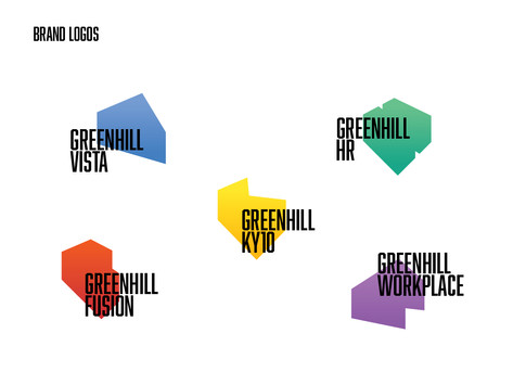 Greenhill Brand Style Guide-2.jpg