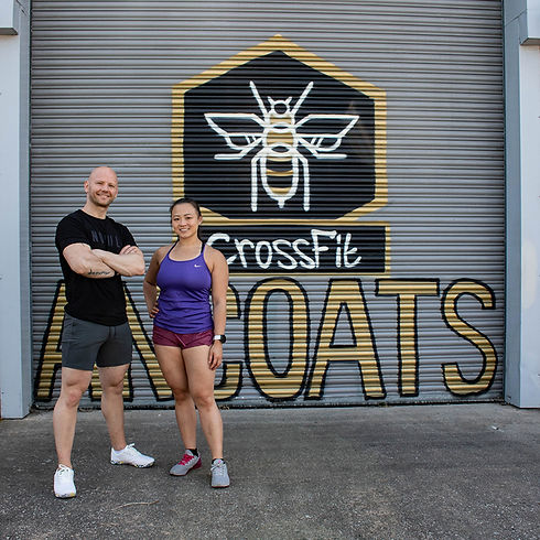 Ben and Susie CrossFit Ancoats 2.jpg