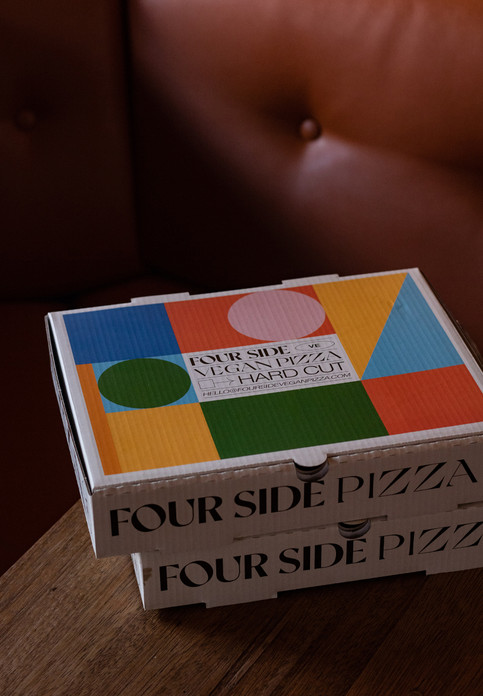 Four Side Boxes 2.jpg