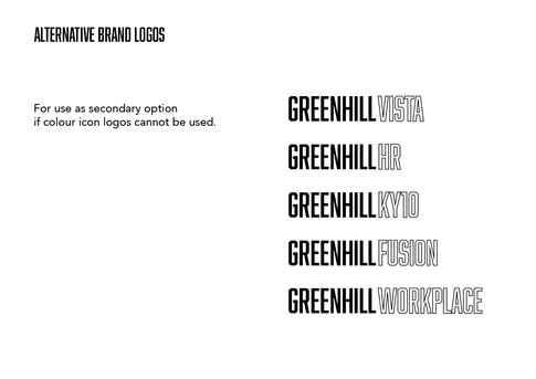 Greenhill Brand Style Guide-3.jpg