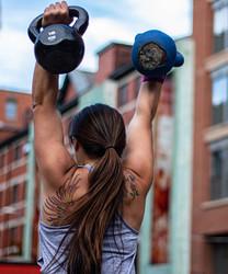CrossFit Ancoats AS.jpg