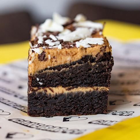 Cake Bar Choc Close Up Website Square.jpg