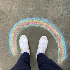 Rainbow Distancing.jpg