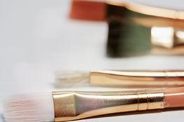 brushes_clean.jpg