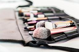 Makeupbrush_image.jpg