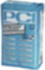 PCI BAR.jpg