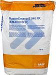 MasterEmacoS540FR_IMG_4512_flat.jpg