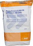 MasterEmacoS550FR_IMG_4479_flat.jpg