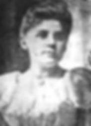 Green Lady Charlotte Hoyt.JPG
