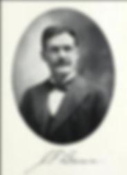 Judge Bunn.JPG