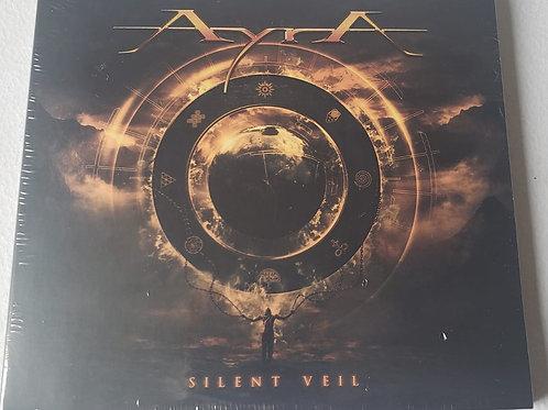 Ayra - Silent Veil