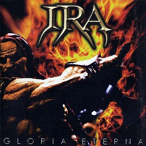 IRA -Gloria Eterna