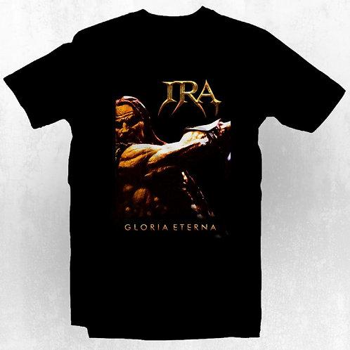 T-Shirt IRA - Gloria Eterna