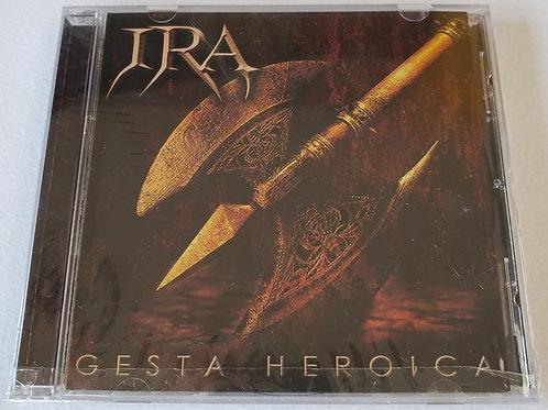 IRA - Gesta Heroica