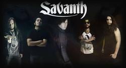 SAVANTH