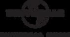 Universal music logo.png