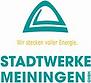Stadtwerke Meiningen.png