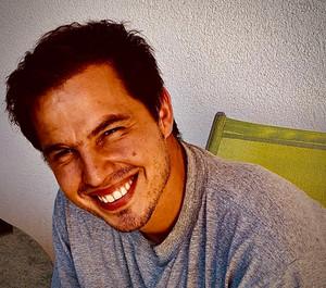 profilbild Nikolai.jpg