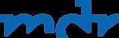 MDR_Logo.png