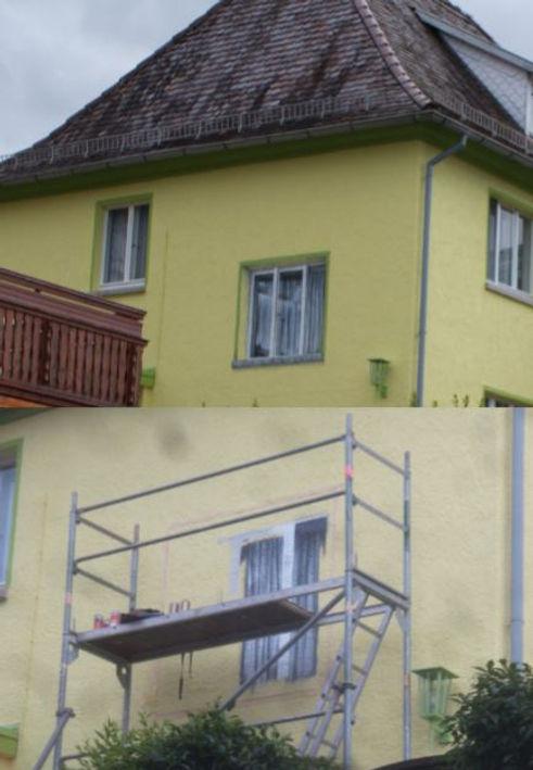 Fenster Fassadenillusion.JPG