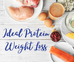 Everything you need to know about the Ideal Protein Weight Loss Method