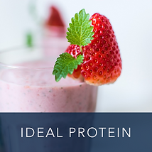 Ideal Protein in Nashville, TN; Medical Weight Loss in Nashville, TN
