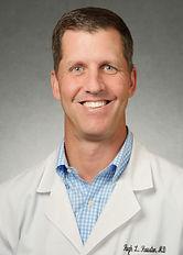 Dr Hugh Houston Nashville Weight Loss Solutions