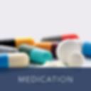 Weight Loss Medications in Nashville, TN; Medical Weight Loss in Nashville, TN