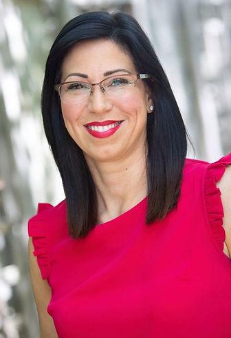 jaclyn profile pic.jpg