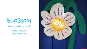 BLOSSOM展