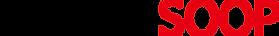갤러리아트숲_로고(투명배경).png