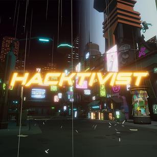 Hacktivist_Thumbnail.png