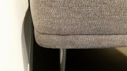 Fabric Office Furniture Repair
