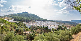 WHITE VILLAGES and RONDA FULL DAY TOUR