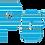 Thumbnail: LQ-1105 Metanol Bazlı Ağırlıkça %5 Nafion Çözeltisi