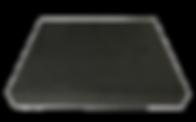 Grafit Plaka Graphite Plate
