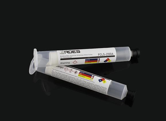 FCLS-2100 Sıvı Yakıt Pili Sızdırmazlık Contası