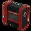 Thumbnail: HTD200 Sıcalık Nem Çiğ Noktası Veri Toplama Cihazı