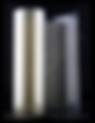 Nafion Membran Membrane