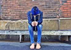 homeless-1213053_1280.jpg