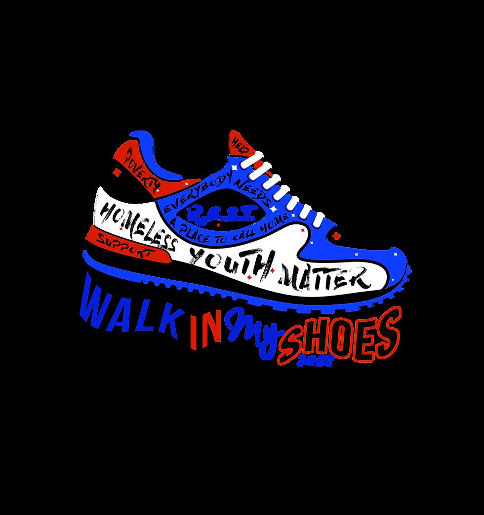 Walk Logo Temp-FINAL.png